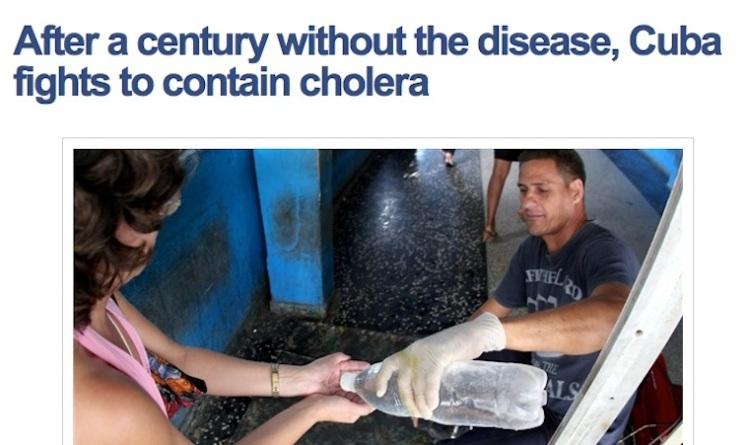 Cholera3