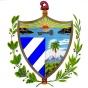 Follow me @CubaAdvisory